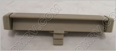 Dometic Refrigerator handle 2931199026 [46-0213] - $68.95 : Out-of ...