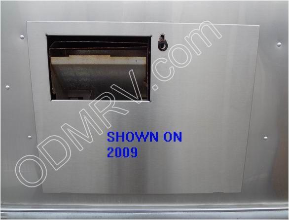 Water Heater Door Stainless Steel 39765w 02 39765w 02