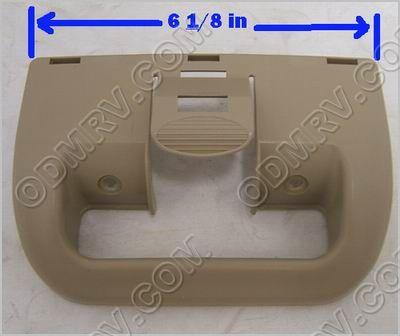 Refrigerator Door Handle for Dometic NDR1062 46-0562 [2932094036 ...