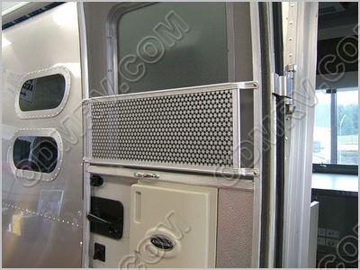 Screen Door Guard Top Half 115171 01 115171 01 36 95