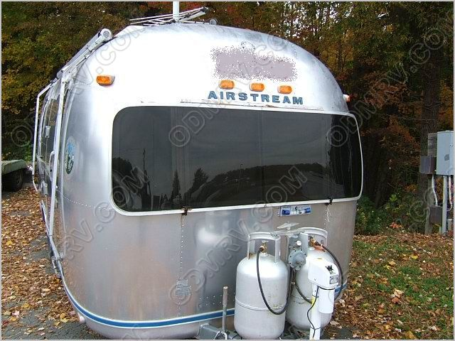 Airstream Rock Guard 69 To Present 685250 685250 499