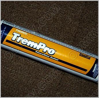 TremPro 635 Polyurethane Sealant 360002 [360002] - $7 59 : Out-of