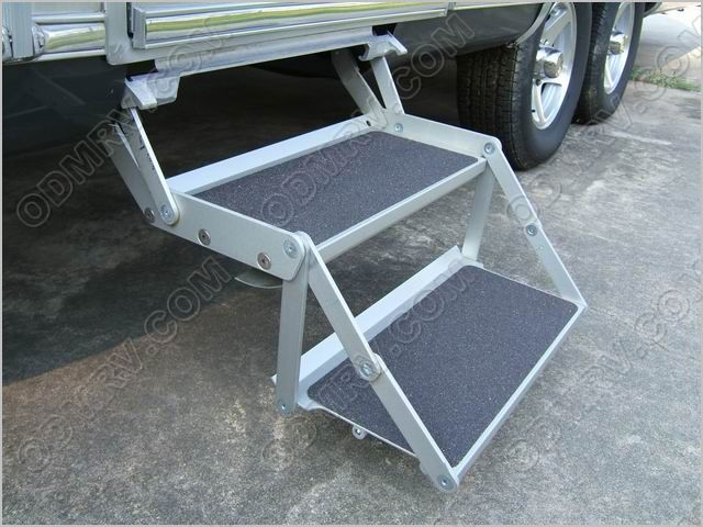 Airstream Double Step 3440006 3440006 569 95 Out Of