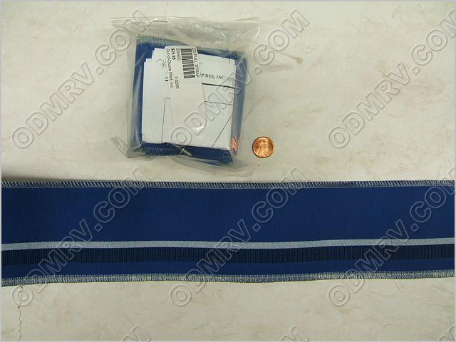 Zipdee Patio Awning Pull Strap 206900 206900 34 95