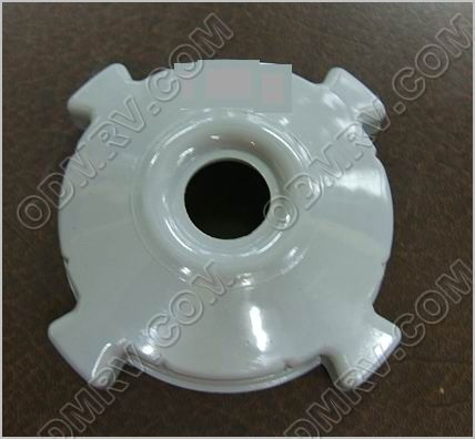 Awning End Cap For Carefree Awning 26 2575 26 2575 10