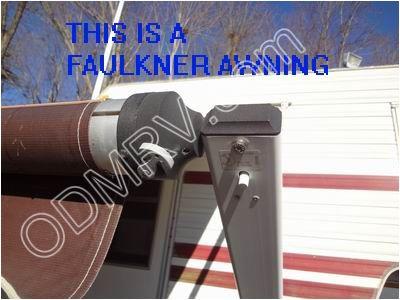Faulkner Main Inner Arm Polar White 82142 82142 59 95