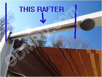 Faulkner Inner Rafter Polar White 82154 82154 59 95