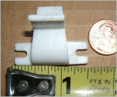 Satellite Tv For Rv >> Medicine Cabinet Latch 005308 [005308] - $6.95 : Out-of ...