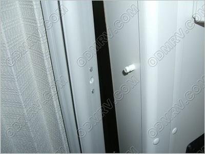 Rv Accordion Doors Choice Image - doors design modern
