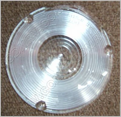 Back up and Flood Light Replacement Lens 680446 - Click Image to Close