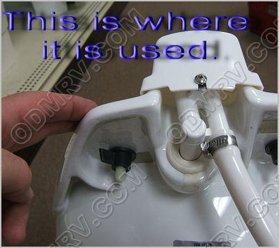 Vacuum Breaker Kit 316906 316906 37 95 Out Of Doors