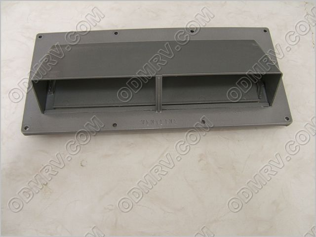 Outside Kitchen Exhaust Vent 511017 11