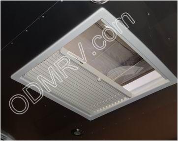 Shade For 19 5 X 19 5 Skylight 702804 03 702804 03 44