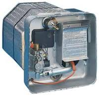 Water Heaters And Parts Out Of Doors Mart More